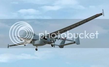 shoval drone