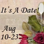 Its A Date