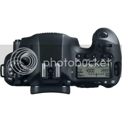 Canon EOS 6D Reviews