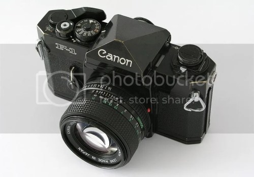 Pimp My Camera