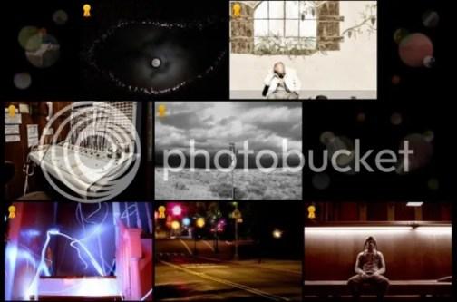 91 Winning Photos Of Project Imaginat10n