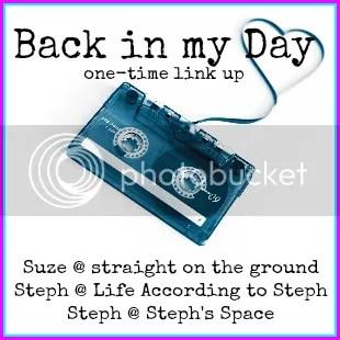 SMD's Blog
