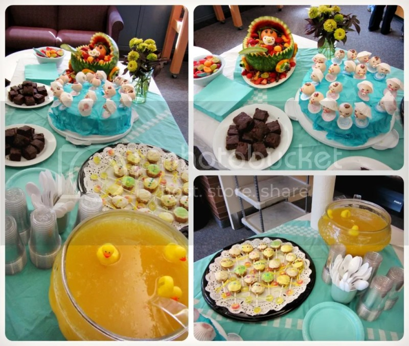 Large Of Baby Shower Food Ideas