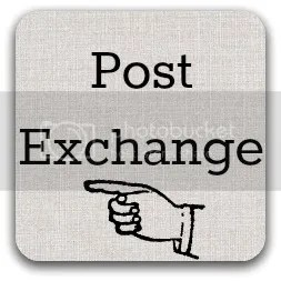 Grab button for Post Exchange