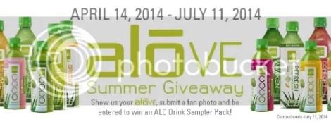 ALOve Summer Giveaway Wide photo 7dfa80d7-1218-4cc4-9c44-81bb3e2f2b82_zps96315e30.jpg