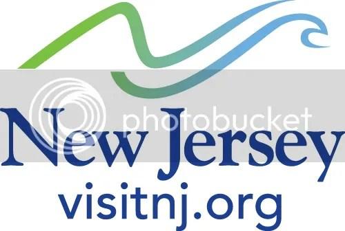 Visit NJ - Sweep on White photo 67361bcd-cfeb-4de5-823f-b5191dea8806_zps26a5f19c.jpg