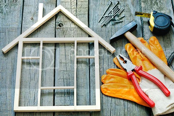 Don't Re-Do Renovation: Tips for Getting Your Remodel Right