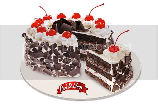 Making New Year Celebrations More Memorable with #RedRibbonCelebration