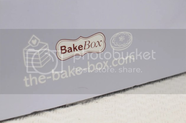 photo Bake Box Monthly Subscription1_zpsugydvttx.jpg