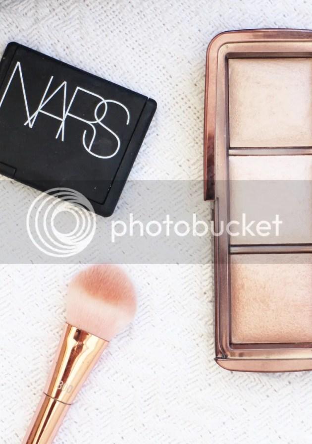 photo Makeup 3_zpsumedhc0e.jpg