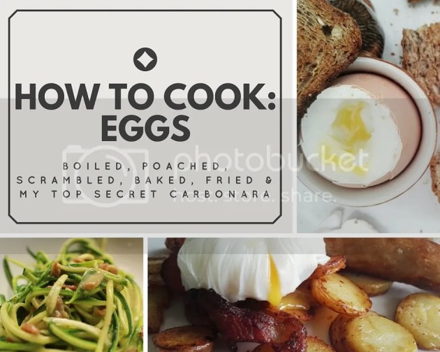 photo How to Cook Eggs_zpspdyuqzck.jpg