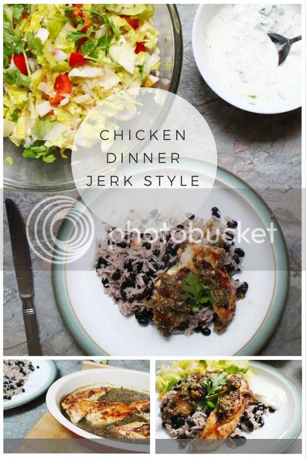 photo Jerk Chicken Dinner_zpsiqbauwv4.jpg