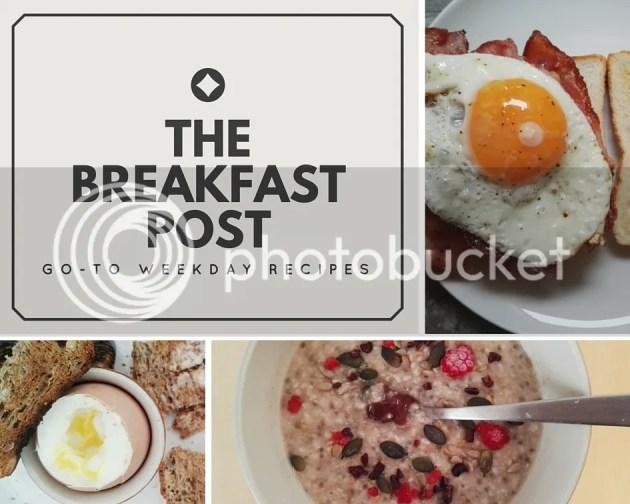photo Breakfast_zpszecel1x7.jpg
