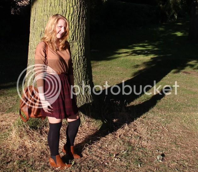 photo Transitioning to Autumn Fashion 6_zpsn7oqfozn.jpg