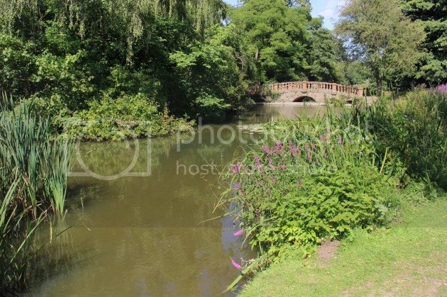 photo Castle Ashby Gardens 7_zpskfbiys6p.jpg