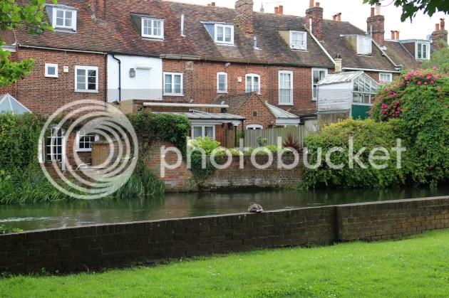 photo Hidden Corners of Canterbury Kent 8_zpsayycut4a.jpg