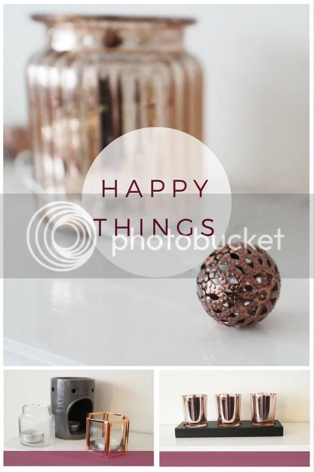 photo Happy Things_zpsmx5jxxb8.jpg