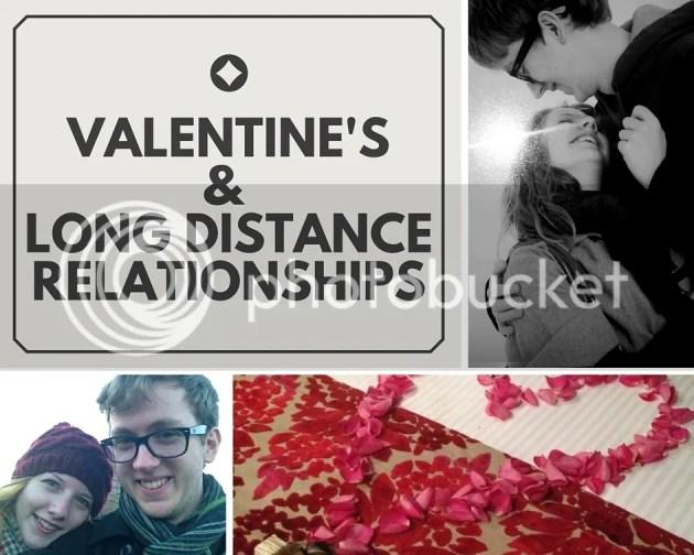 photo Valentines in an LDR_zps1kc1t4b0.jpg