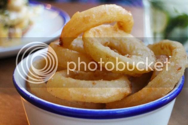 photo Burgers and Cocktails Review Brighton 2_zpsa5og87zm.jpg