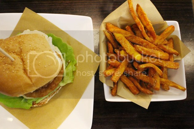 photo Handmade Burger Co Leicester 5_zps1hrdwp51.jpg
