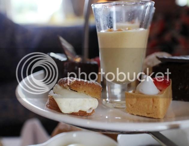 photo Chocolate Afternoon Tea Whittlebury Hall 4_zpss5uo8z38.jpg