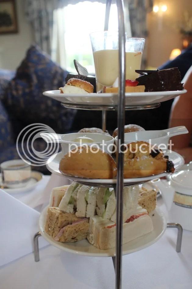 photo Chocolate Afternoon Tea Whittlebury Hall 6_zpsvyazvkxa.jpg