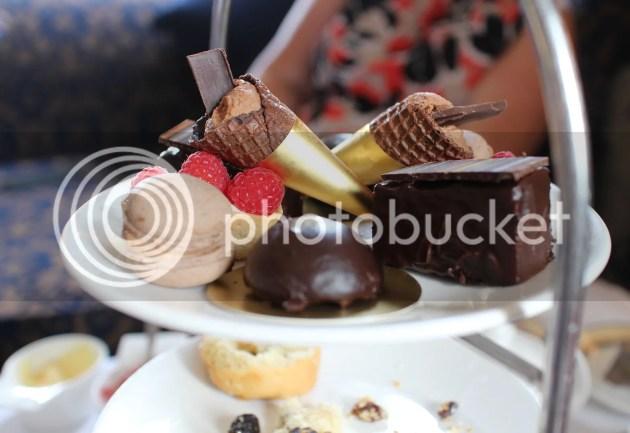 photo Chocolate Afternoon Tea Whittlebury Hall 7_zpsz7lz3oyv.jpg