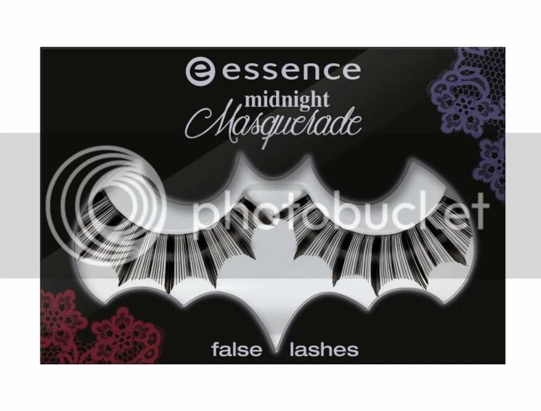 Essence Midnight Masquerade