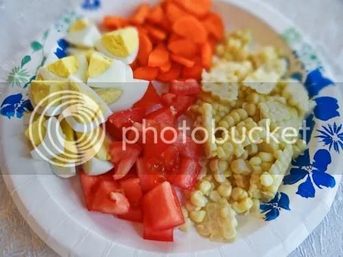 20120613 DSC02458 Salad in a Jar