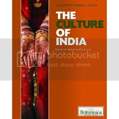 Filem Free India The Culture of India Understanding India by Kathleen Kuiper x