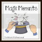 magicmoments150x150 zps58f60c40 A Journey Through Anxiety