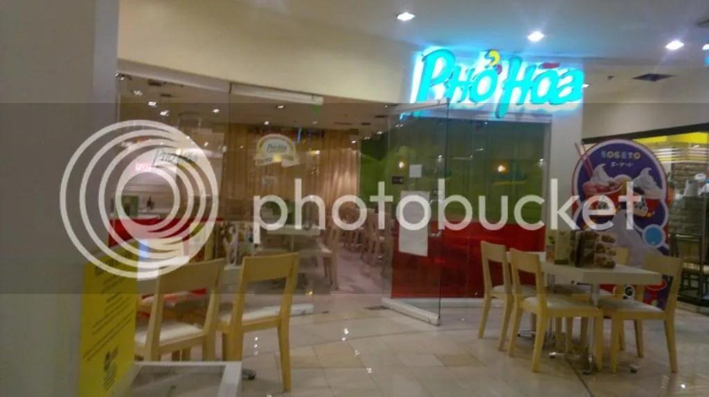photo 2012-12-01-1302-1140x640_zpsf268fcfa.jpg