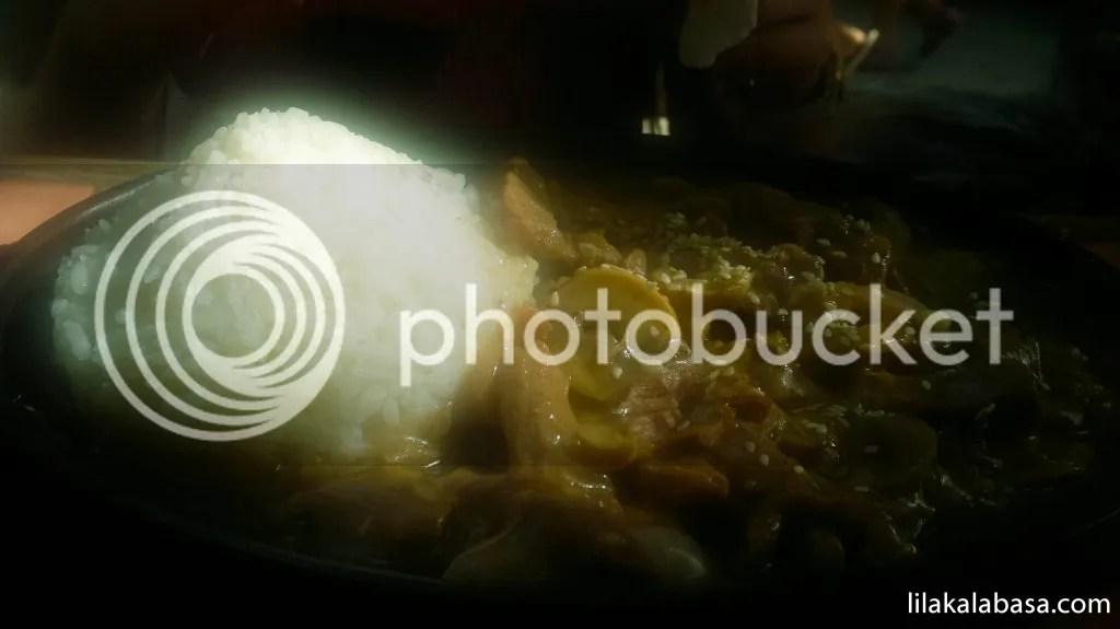 photo smoke-8-1024x575_zps1cb1b5bf.jpg