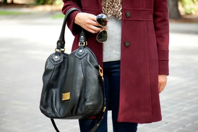 4StyleSessionsFashionLinkUp zpsc38a0efe Style Sessions Fashion Link Up:  My Perfect Winter Outfit