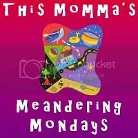 This Momma's Ramblings