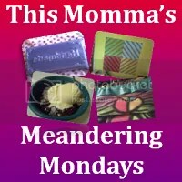 photo meanderingmondaybadge1014200x200_zps679d2e71.png