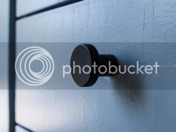 photo P1010584-2_zps56hxhae8.jpg
