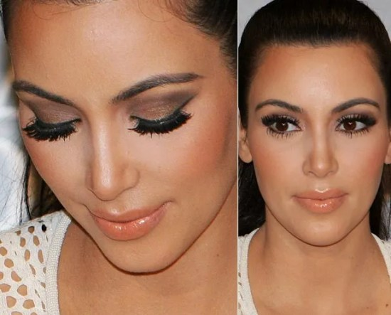 photo kim-kardashian-makeup-02_zps6846fd87.jpg