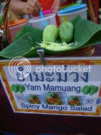 thai-spicy-green-mango-salad