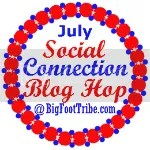 July Blog Hop