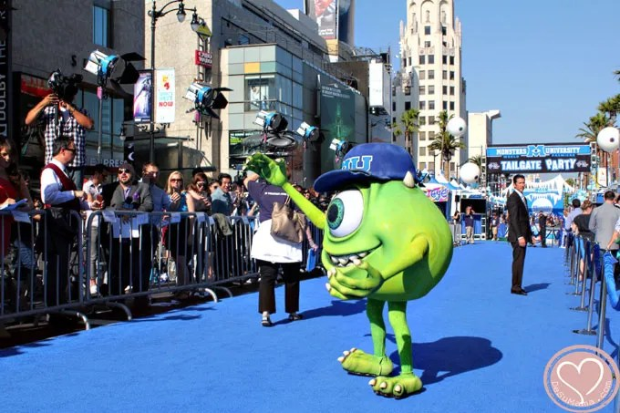 monsters university, disney, pixar, disney pixar, monstersu, #monstersupremiere