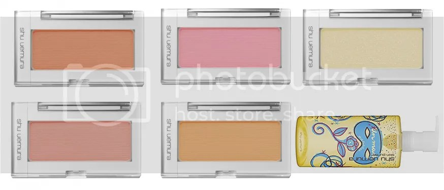 photo ShuUemuraBlossomDreamSpringMakeupCollection2013blush_zps1557a413.jpg