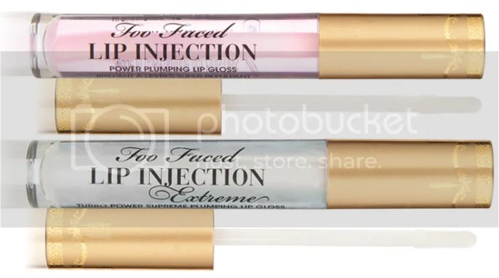 photo Too-Faced-Boudoir-Beauty-Makeup-Collection-Spring-2013-lips_zpsfdc2a0a7.jpg