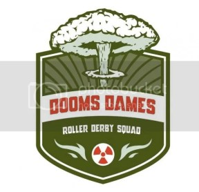DoomsDames_zps73a70909.jpg