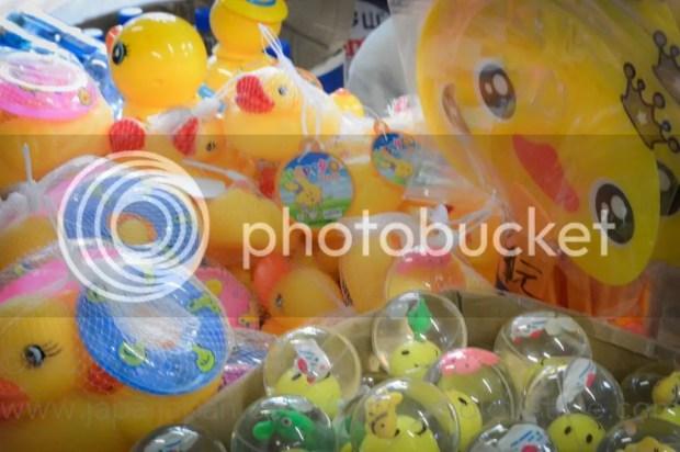 photo H2of1_zps7563e9ed.jpg
