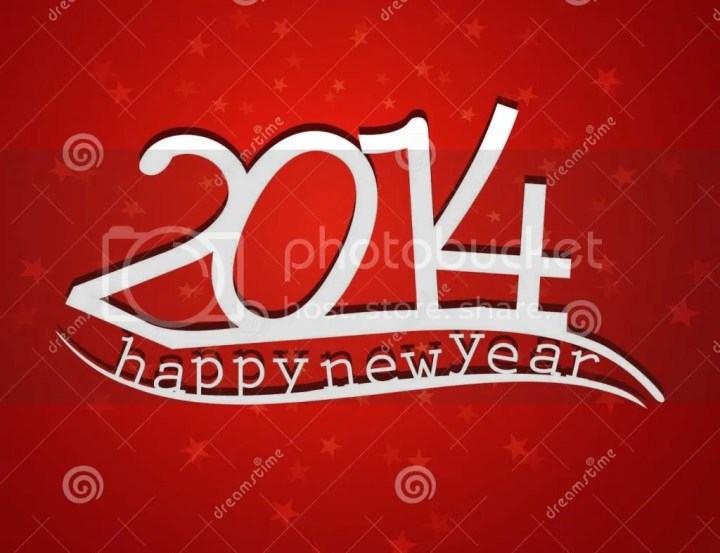 Happy New Year Abba Happy New Year A C. .Bai Hat Happy New Year Nhaccuatui