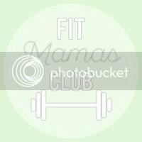 Fit mamas club