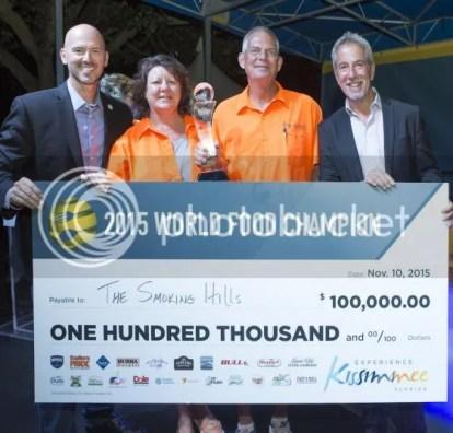 photo world_food_champs_big_check_zpsh76mz5q7.jpg