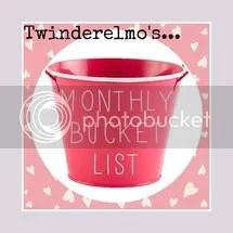 Twinderelmo