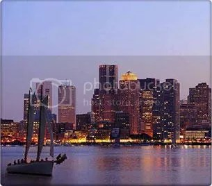 classic-harbor-line-cruises-boston